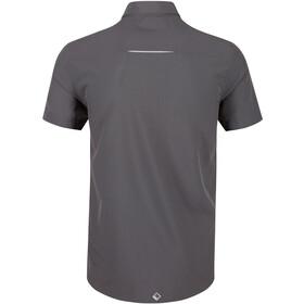 Regatta Kioga II T-Shirt Men magnet